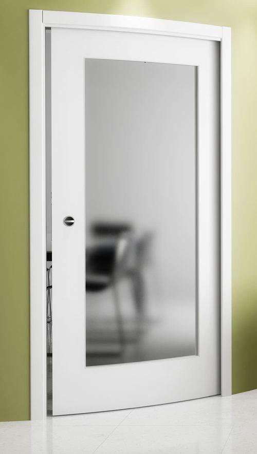 osteklennye-dveri-03-4851009