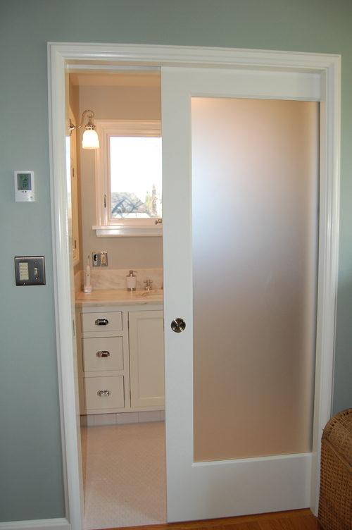 osteklennye-dveri-04-7501368