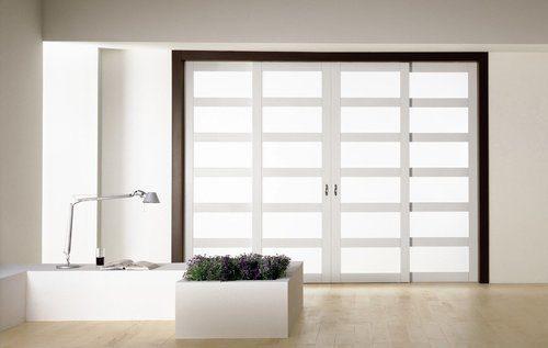 osteklennye-dveri-07-9700998
