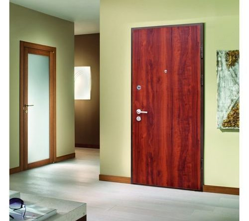 otdelka-dverej-laminatom_2-9927086