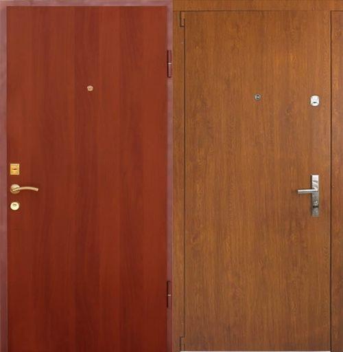 otdelka-dverej-laminatom_3-7367031