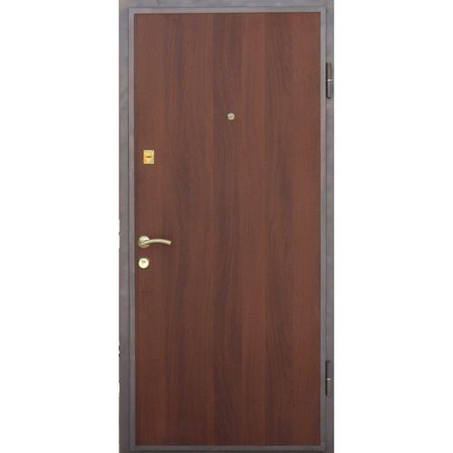 otdelka-dverej-laminatom_4-3929660