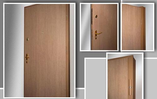 otdelka-dverej-laminatom_8-7037733