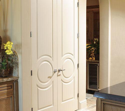 otdelka-dverey-paneli-mdf-01-9121355