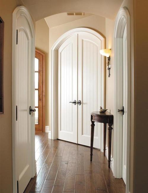 otdelka-dverey-paneli-mdf-02-7863819