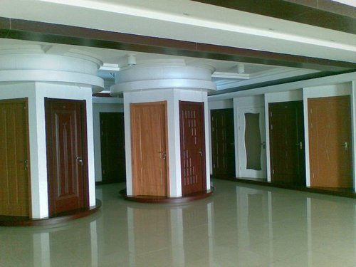 otdelka-dverey-paneli-mdf-03-2588063