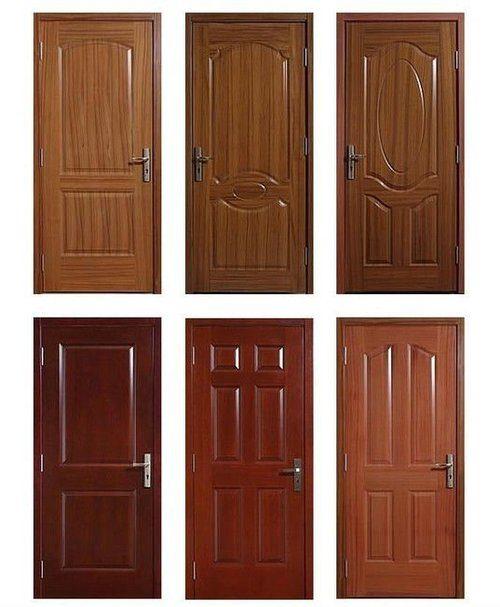 otdelka-dverey-paneli-mdf-04-6658865