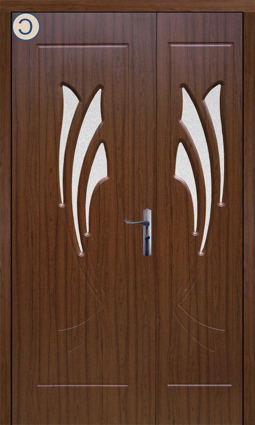 otdelka-dverey-paneli-mdf-05-9224816