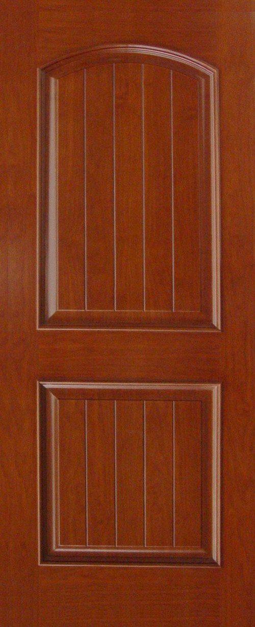 otdelka-dverey-paneli-mdf-06-1857704