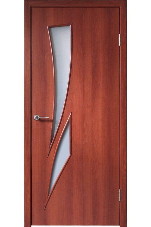 otdelka-dverey-paneli-mdf-07-2335694