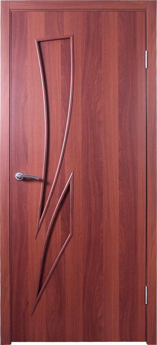 otdelka-dverey-paneli-mdf-08-9293290