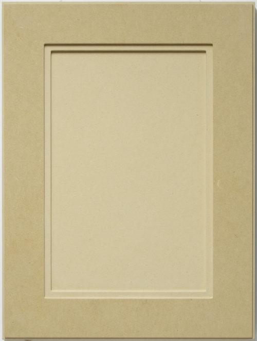 otdelka-dverey-paneli-mdf-09-2651032