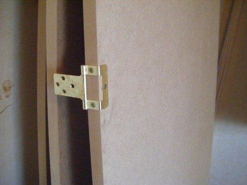 otdelka-dverey-paneli-mdf-11-3189406