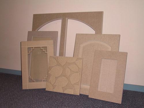 otdelka-dverey-paneli-mdf-12-1624810