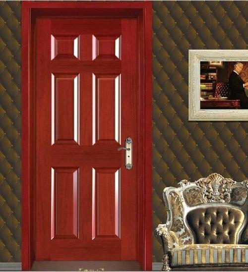 otdelka-dverey-paneli-mdf-13-1278014