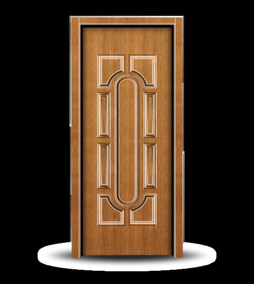 otdelka-dverey-paneli-mdf-14-6379256