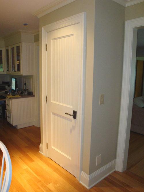 otdelka-dverey-paneli-mdf-15-2788471