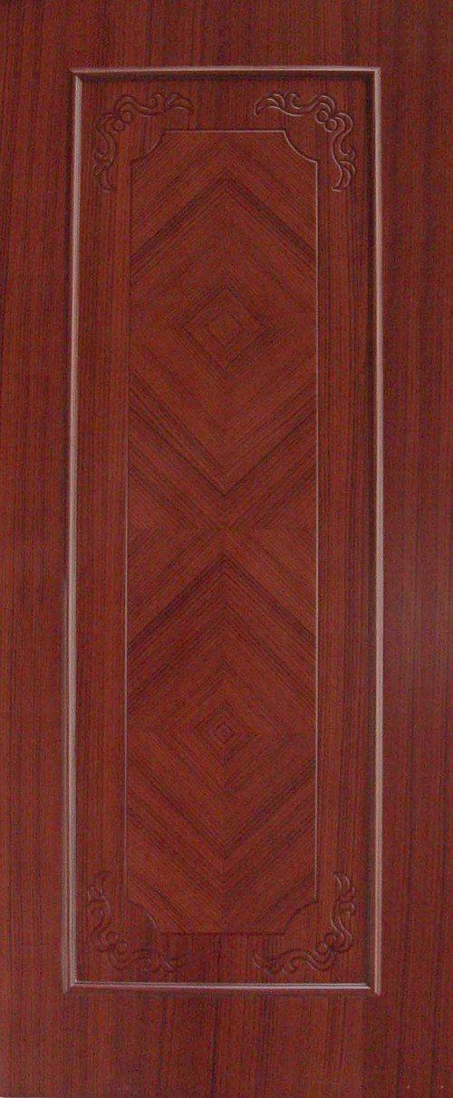 otdelka-dverey-paneli-mdf-16-4078810
