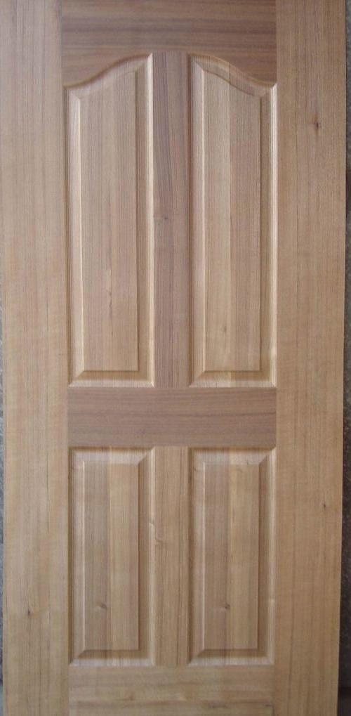 otdelka-dverey-paneli-mdf-17-9639241