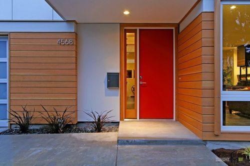 otdelka-naruzhnoj-dveri_2-5446751