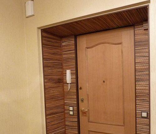 otdelka-naruzhnoj-dveri_6-4609523