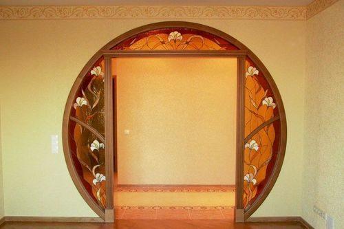otdelka-proema-bez-dveri_12-9922655