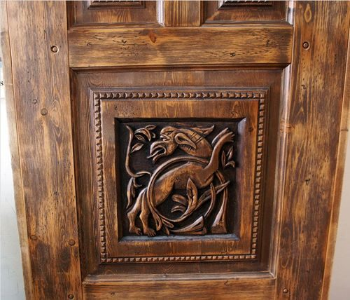 otdelki-dverej-derevo_1-7193778