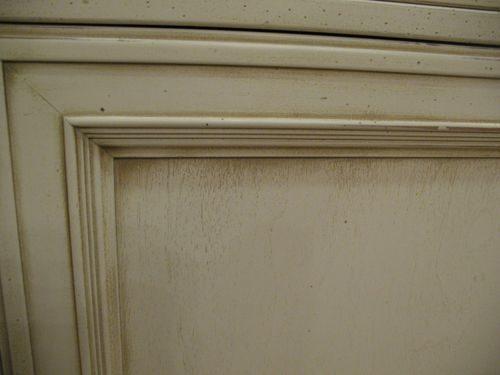 otdelki-dverej-derevo_2-1926547