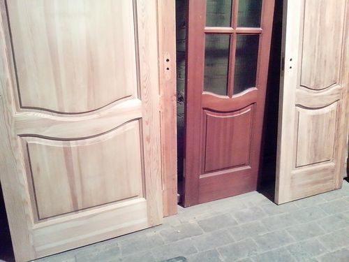 otdelki-dverej-derevo_6-6790725