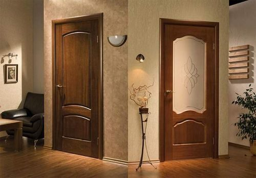 otdelki-dverej-derevo_7-3220101