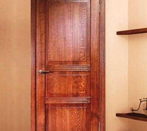 otdelki-dverej-derevo_8-4183291