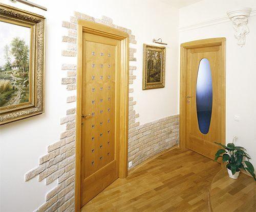 otdelki-proemov-dverej_1-3399097