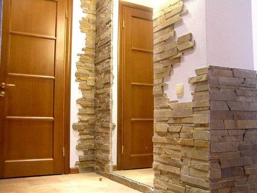 otdelki-proemov-dverej_3-8534988