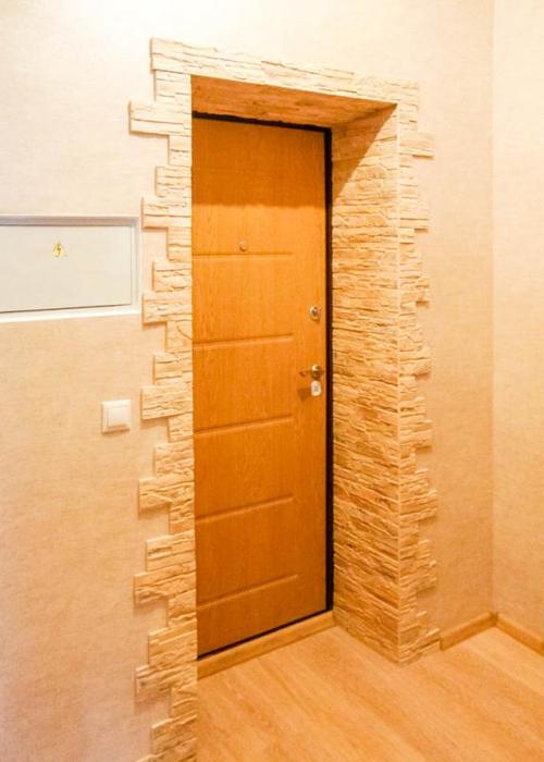 otdelki-proemov-dverej_6-2683187