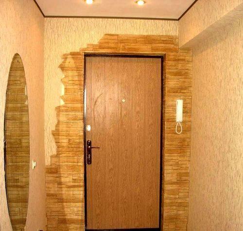 otdelki-proemov-dverej_9-9495285