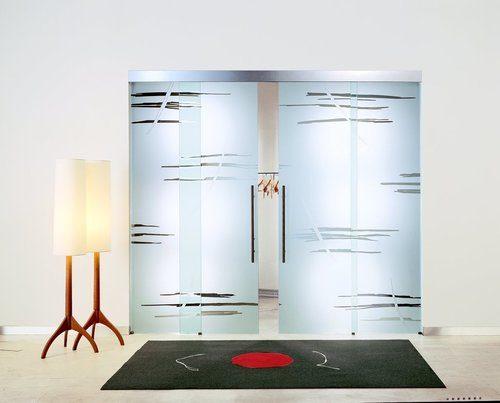 otkatnye-dveri-03-3508015