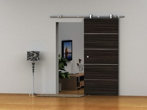 otkatnye-dveri-05-5715915
