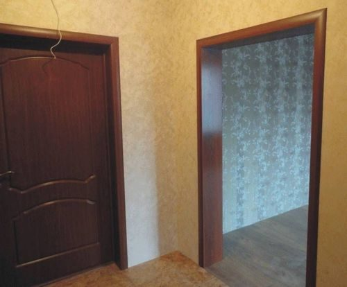 otkosy-mezhkomnatnyx-dverej_1-2191769