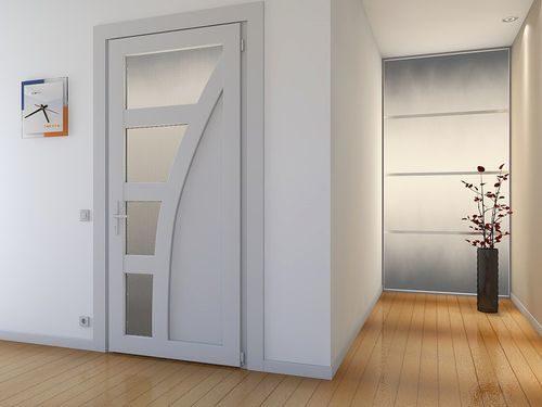 otkosy-mezhkomnatnyx-dverej_2-4963000