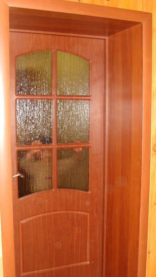 otkosy-mezhkomnatnyx-dverej_7-2778053