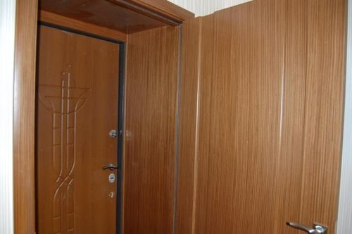 otkosy-na-vxodnuyu-dver_4-7169437