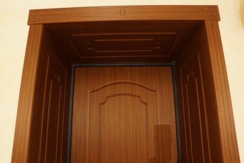 otkosy-na-vxodnuyu-dver_5-8385285