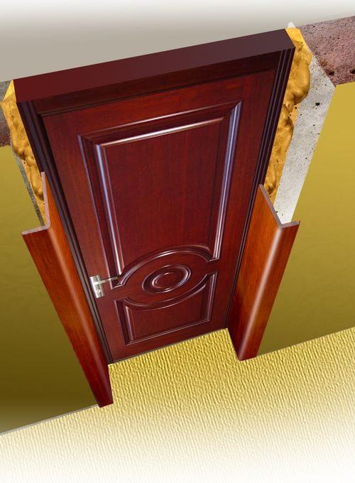 otkosy-na-vxodnuyu-dver_6-8707245