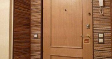 otkosy-vxodnyx-dverej-mdf_3-6430608