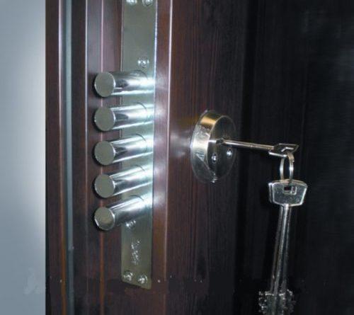 otkryt-kitajskuyu-dver_1-6911853
