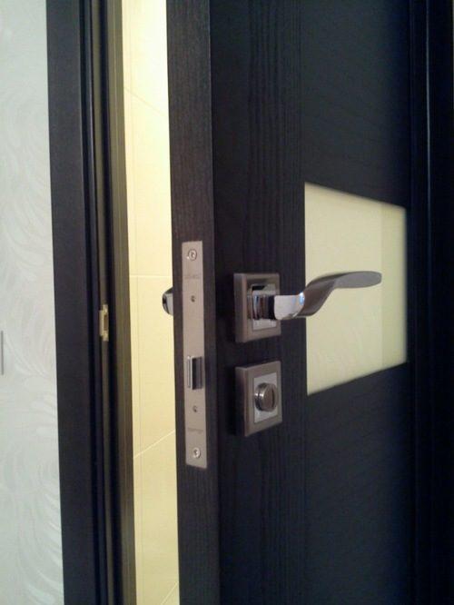 otkryt-mezhkomnatnuyu-dver-02-7032119