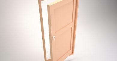 otkryvanie-mezhkomnatnoy-dveri-01-2379700