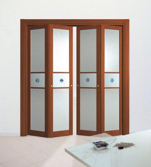 otkryvanie-mezhkomnatnoy-dveri-06-5832352