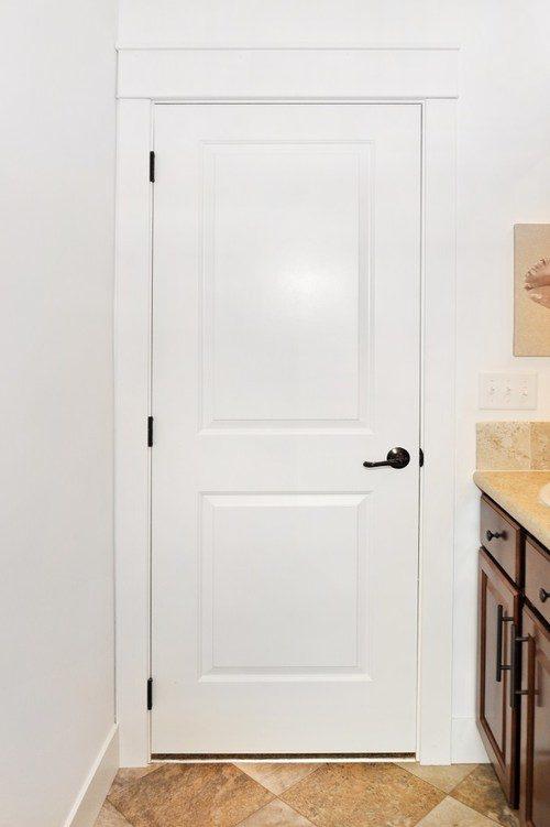 otkryvanie-mezhkomnatnoy-dveri-07-3157117