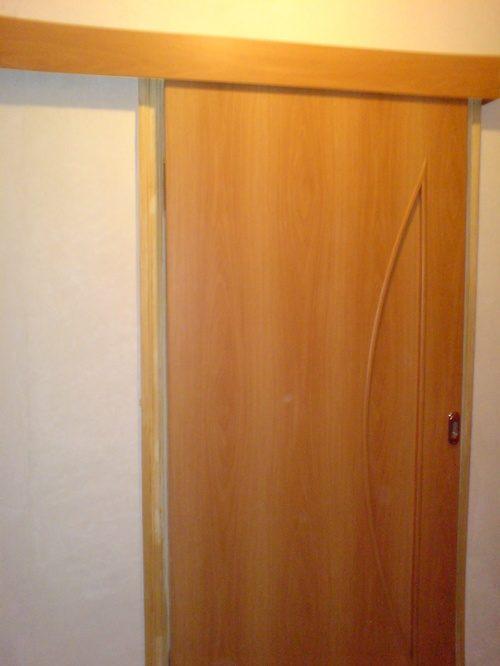 otremontirovat-dveri-05-6218510